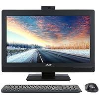 Acer DQ.VNAAA.001;VZ4820G-I5640Z Veriton Z Z4820G-I5640Z-Core i5-6400-8GB RAM-500 GB HDD-23.8 Desktop