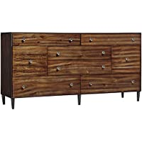 Hooker Furniture Studio 7H Quant Dresser