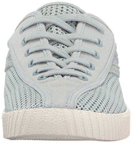 Sneakers Tretorn Da Donna In Nylite12plus Blu Estate / Blu Estate