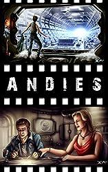 ANDIES: An Original Screenplay