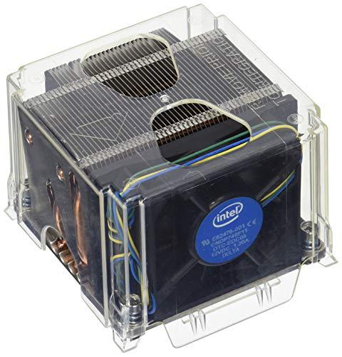 2ND1025 - Intel Cooling Fan/Heatsink ()