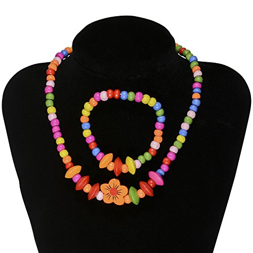SmitCo LLC Girls Jewelry Necklace product image
