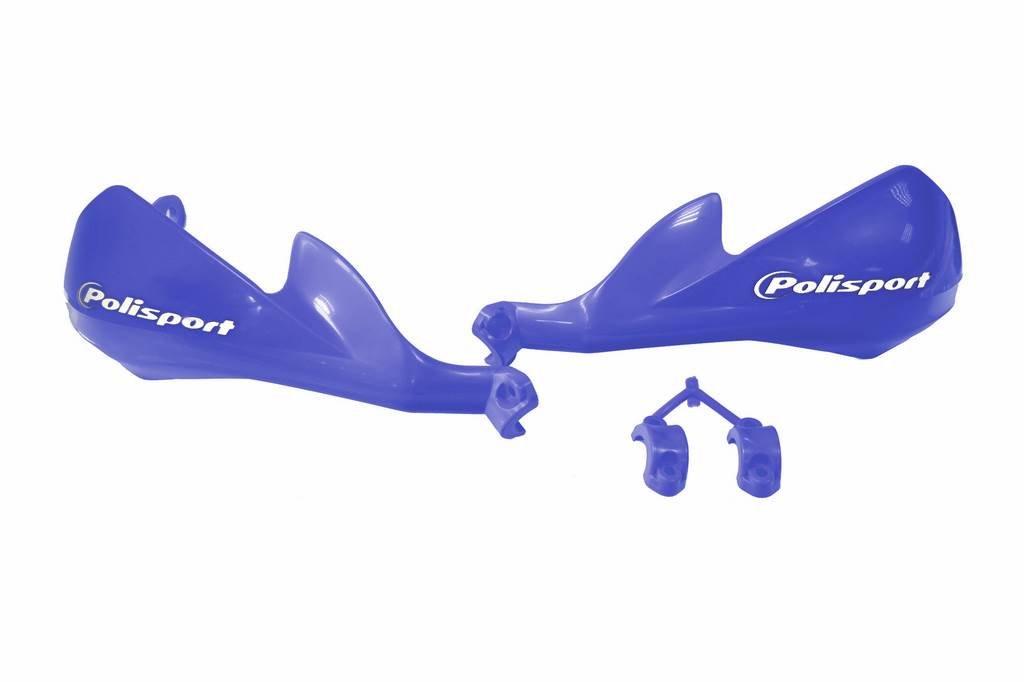 Paramanos Sharp Azul POLISPORT 47950