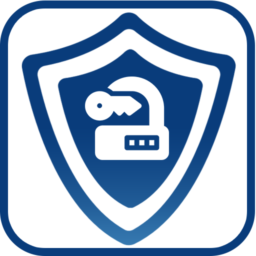 Super VPN Unlimited Unblocker Proxy Master (Best Proxy App For Android)