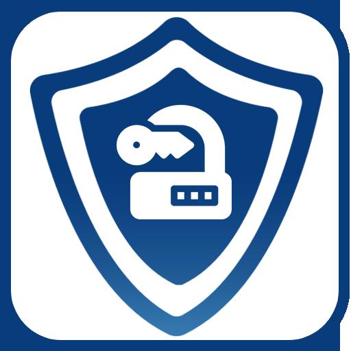 Super VPN Unlimited Unblocker Proxy Master: Amazon.es: Appstore para Android