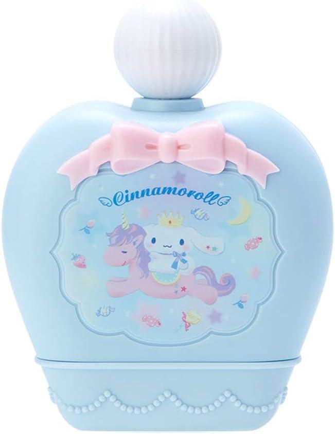 Cinnamoroll Changeable Multi-Bit Screwdriver Recommendation Philadelphia Mall Case Perfume Bo :