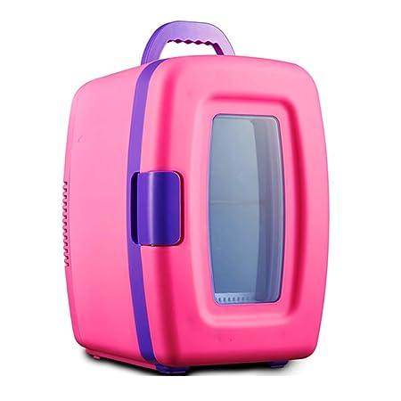 Mini refrigerador Refrigerador del Dormitorio del Estudiante ...