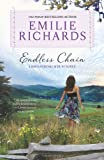 Endless Chain (A Shenandoah Album Novel)