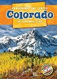 Colorado, Emily Schnobrich, 1626170053