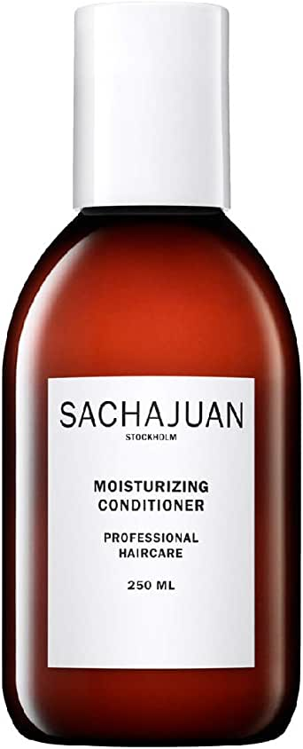 Sachajuan Moisturising Conditioner, 250ml