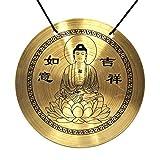 Mudra Crafts Miniature Zen Art Oriental Asian