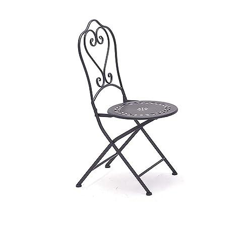 Amazon.com: Taburete de bar, mesas y sillas para exteriores ...