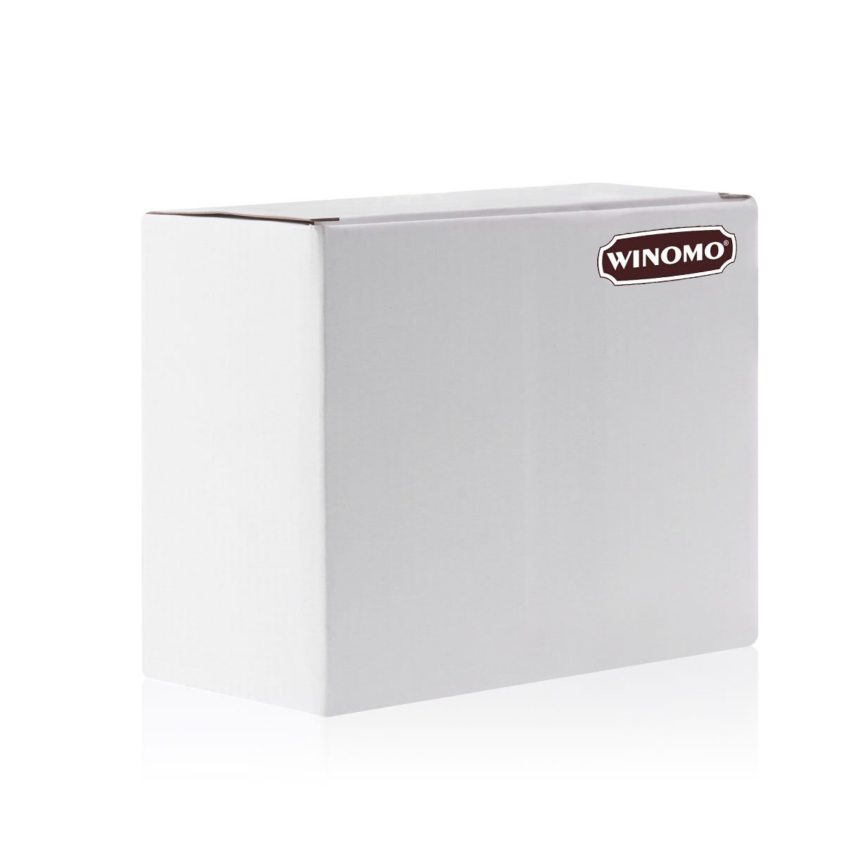 Transparent Purple Hose /& Stainless Banjos Pro Braking PBC0714-TPU-SIL Braided Clutch Line