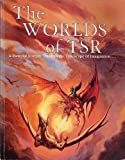 The Worlds of TSR, , 0786903376