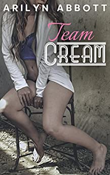 Team Cream CowBelles Tale Tales ebook