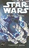 Star Wars, Tome 84 : Vol vers l'infini par Zahn