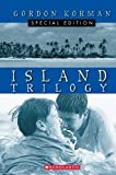 Island Trilogy Special Edition