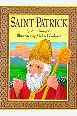 Saint Patrick Hardcover
