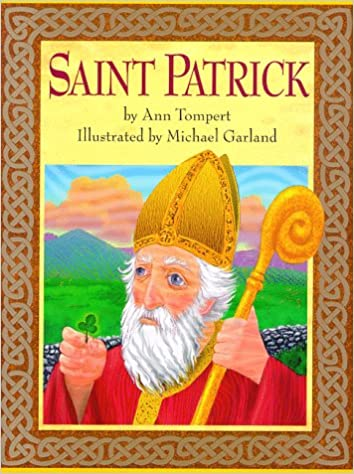 https://www.amazon.com/Saint-Patrick-Ann-Tompert/dp/1563976595/ref=as_li_ss_tl?s=books&ie=UTF8&qid=1489293251&sr=1-1&keywords=saint+patrick+ann+tompert&linkCode=ll1&tag=traihapphear-20&linkId=a40d135949fb42e5f96ac9ec50fcac33