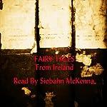 Fairy Tales from Ireland | Letitia Maclintock