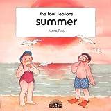 Summer (Four Seasons)