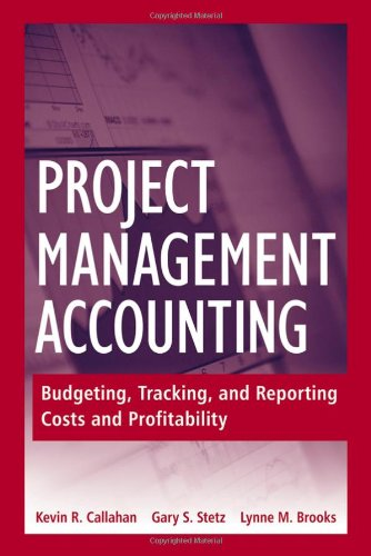 management accounting costs and budgeting More essay examples on accounting rubric its goal is to have an annual turnover of $2 million and reach the gross margin of 25% and net profits of $200000.