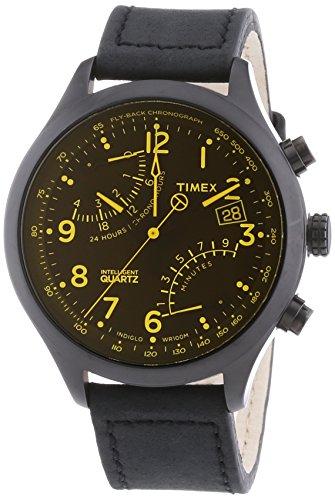 Timex-Fly-Back-Chrono-T2P511-Mens-watch-Indiglo-Illumination