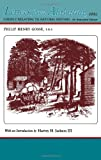 Letters from Alabama : Chiefly Relating to Natural HIstory, Gosse, Philip Henry, 0817306838