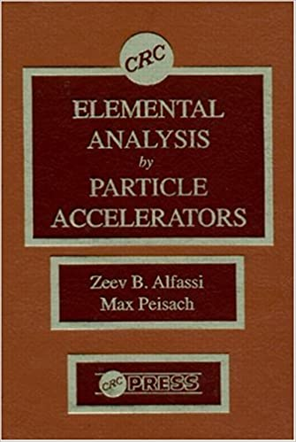 Particle Physics Book Free Download Site