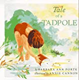 Tale of a Tadpole, Barbara Ann Porte, 0531300498