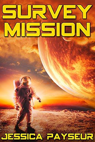 Survey Mission