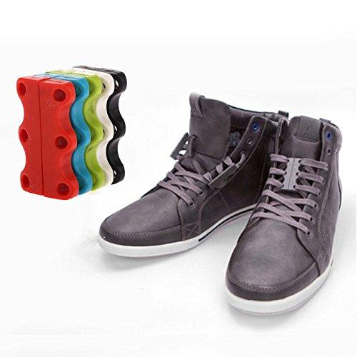 passion 靴紐 アタッチメント バックル 磁石