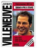 Jacques Villeneuve.;