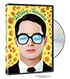 Everything Is Illuminated poster thumbnail