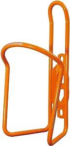 Minoura AB100 Bicycle Water Bottle Cage