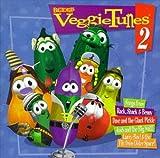 VeggieTunes 2