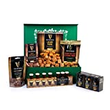 Official Guinness Merchandise Delicious Food Gift