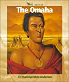 The Omaha, Madelyn Klein Anderson, 0531164810