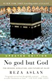 No God but God, Reza Aslan, 0812982444