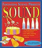 Sound, Bobbi Searle, 0761317376