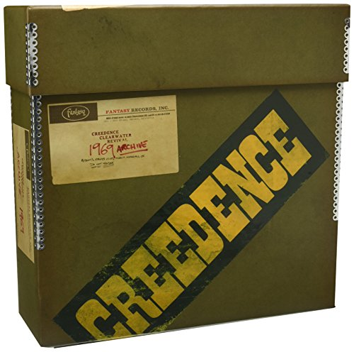 1969-Box-Set-Limited-Edition