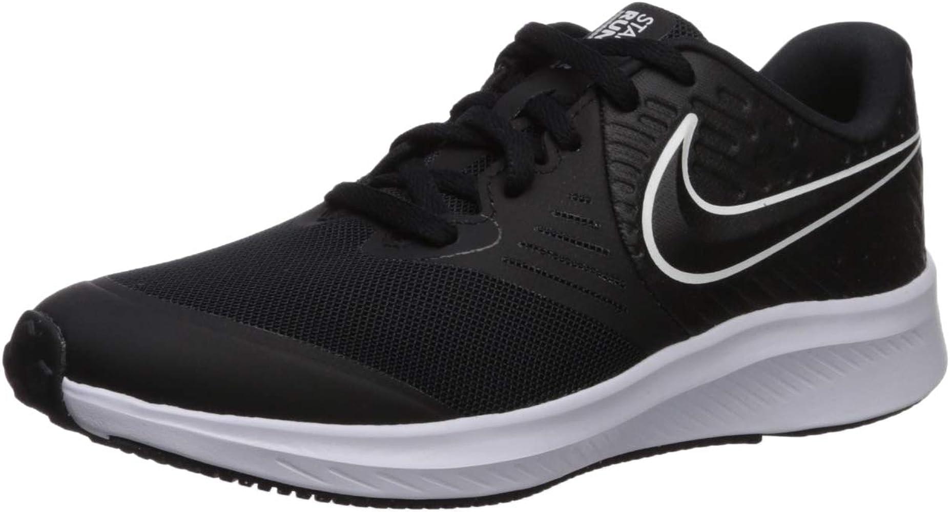 Nike NIKE STAR RUNNER 2 (GS), Unisex