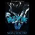 Bad to the Bone (Dirty F**kers MC Book 1)