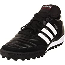Adidas Mundial Team Mens Soccer Shoe