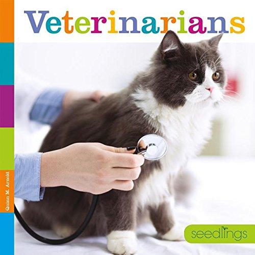 Veterinarians (Seedlings)