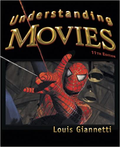 Amazon understanding movies 11th edition 9780132336994 understanding movies 11th edition 11th edition fandeluxe Gallery