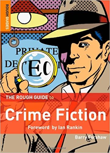 ^NEW^ The Rough Guide To Crime Fiction 1 (Rough Guide Reference). dentro Current lawsuit javara detecta padece Football proximos