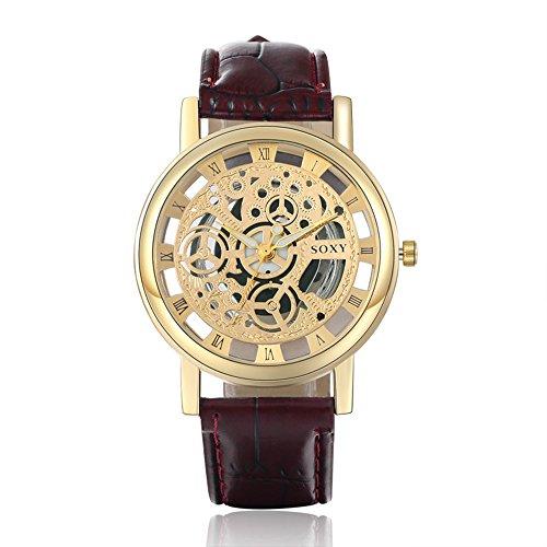 woman-quartz-watch-fashion-leisure-personality-pu-leather-w0494