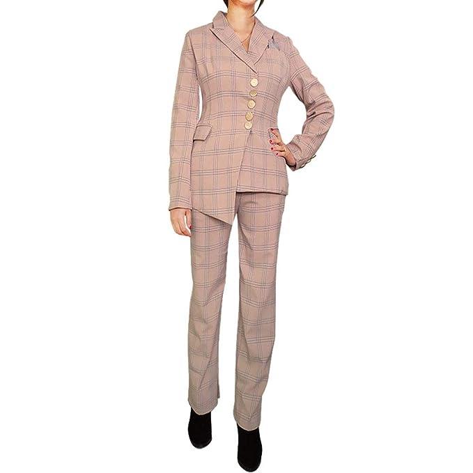 Amazon.com: Elegante juego de ropa de mujer para mujer ...
