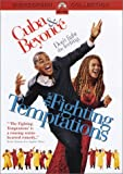 Fighting Temptations poster thumbnail